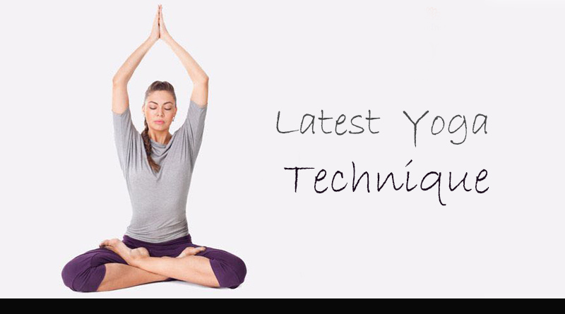 latest-yoga-technique