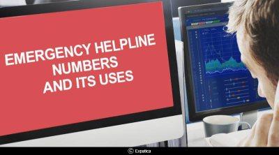 emergency-helpline-numbers