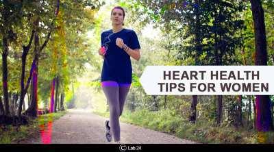 heart-health-tips-for-women