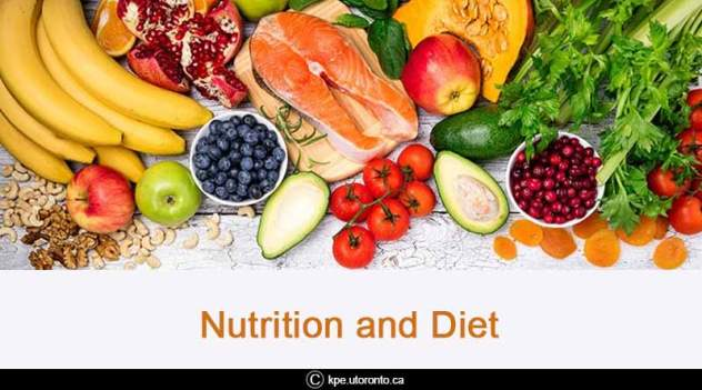 nutrition-and-diet